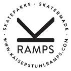 K-Ramps